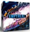 Empyreal: As Above So Below Expansion